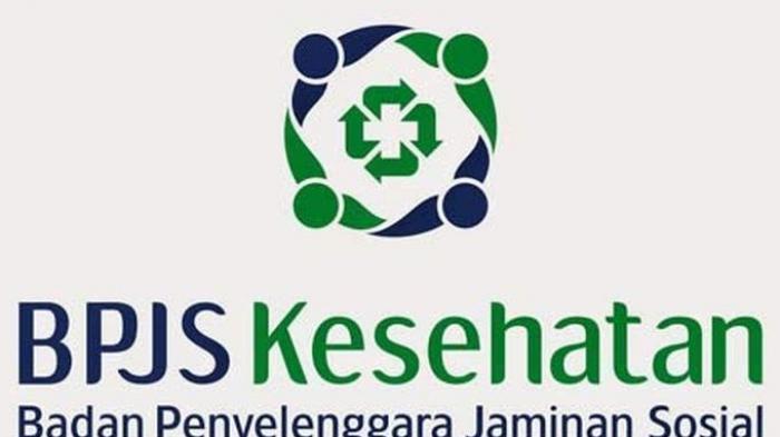 Presiden Jokowi Ganti Dirut BPJS Kesehatan