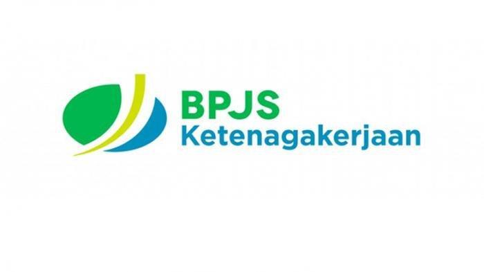 Sempat Mundur 2 Kali, Kemenaker Pastikan Waktu Pencairan BLT Subsidi Gaji Rp 600.000 Tahap III