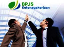 Lowongan Kerja PT Taspen dan BPJS Ketenagakerjaan, Batas Waktu Sampai 31 Januari 2019