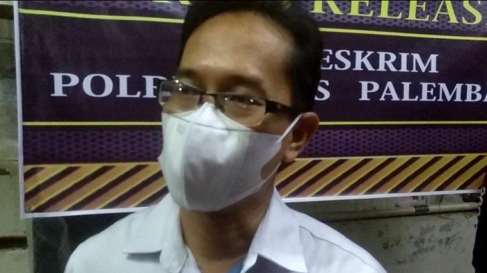 Kronologi Penggerebekan Ikan Formalin di Pasar Induk Jakabaring Palembang, dari Kecurigaan BPOM