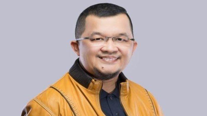 PGN Resmi Jadi Sponsor Sriwijaya FC di Liga 2 2020, Hendri Sebut Bikin Sehat Klub Kebanggaan Sumsel