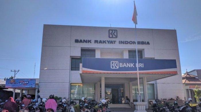 Bank BRI Tidak Lagi Operasional di Aceh, Bagaimana Transaksi Keuangan Selanjutnya