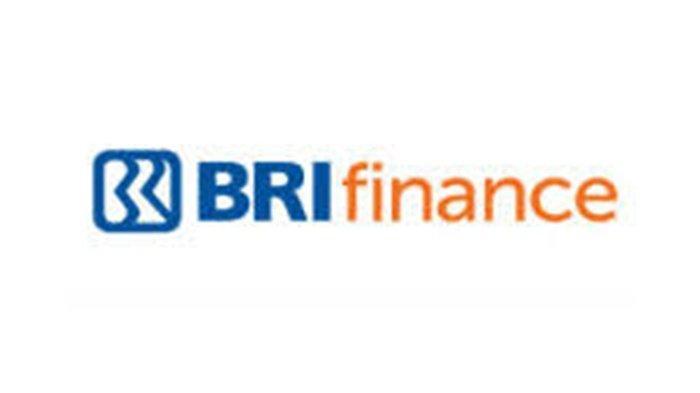 BRI Finance Bantah Tarik Paksa Mobil Pengusaha di Palembang