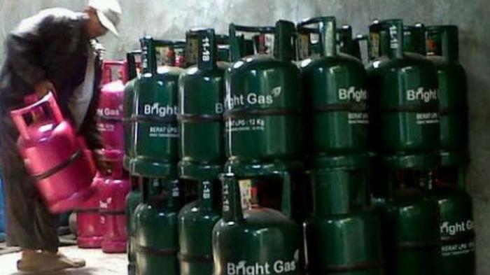 Pemakaian Gas 3 Kg di Pagaralam Bakal Diawasi, Wako Keluarkan Surat Edaran