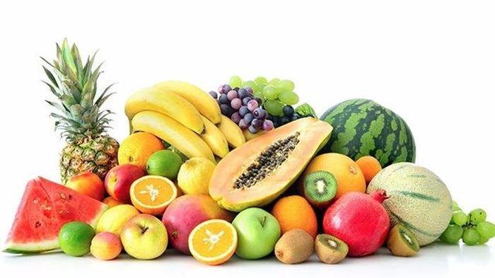 Inilah Jenis Makanan yang Baik untuk Penderita Diabetes: seperti Makanan Protein Tinggi