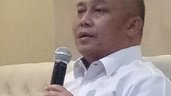 Terkait Unrealized Loss di Saham, Arif Budiarto : Jangan Percaya Isu, Dana Peserta BPJS Aman