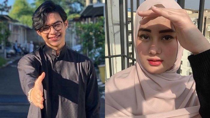 Bukan Sosok Sembarangan, Suami Dinda Hauw Jawab Reaksi Netizen: Ini Rumah Tangga Bukan Rumah Makan