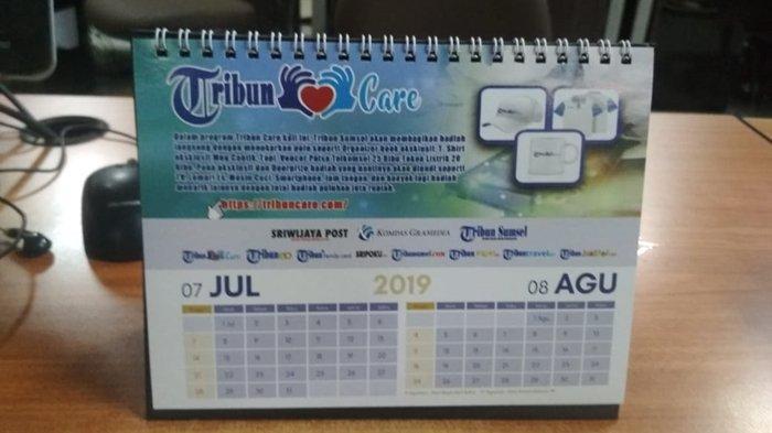 Berbahagialah Anda Yang Lahir Di Bulan Juli, 7 Hal Ini Alasannya