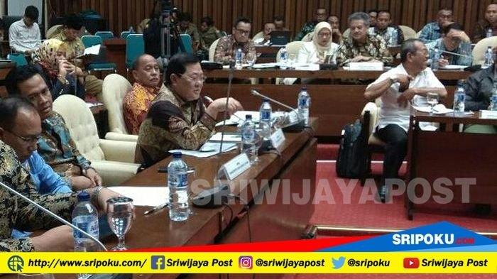 Bupati Muratara Beri Solusi, Masalah SAD Nibung Dituntaskan