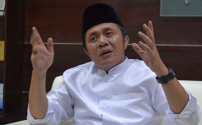 Gubernur Sumsel Dijadwalkan Resmikan  Stasiun Pengumpul Minyak Mentah PT Petro Muba