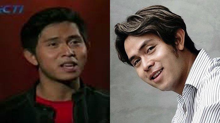 Cakra Khan Indonesian Idol
