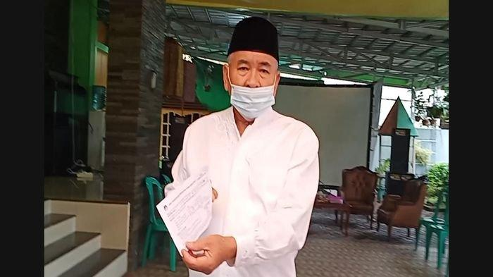 Kuryana Azis Hantarkan Kabupaten OKU Dapat Berbagai Penghargaan Bergengsi, Ini Daftar Penghargaannya