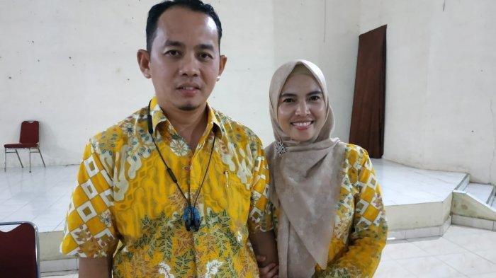 Sekda Kota Palembang Ratu Dewa Mengatakan Pengunduran Diri Camat Kalidoni Palembang Bisa Ditolak