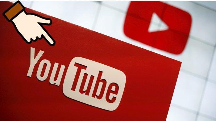 11 Tips Mudah Jadi YouTuber Sukses dan Dapatkan Jutaan Rupiah, Ini Proses Awal Hingga Monetisasi