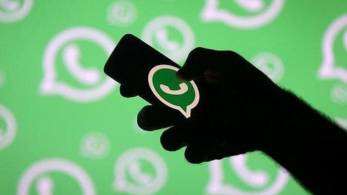 Ternyata! Inilah 3 Cara Mudah Keluar dari Grup WhatsApp Tanpa Ketahuan Anggota Lainnya