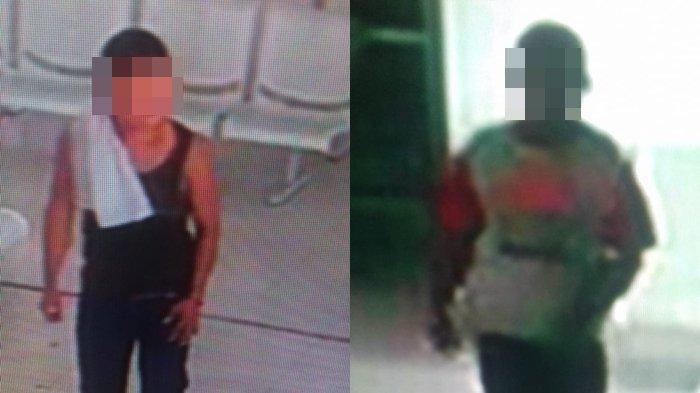 Pengunjung RS dr Sobirin Lubuklinggau Resahkan Aksi Pencurian, Pihak RS Pasang CCTV di 32 Titik