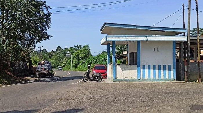 Daerah Harus Pertegas Kebijakan Pemerintah Pusat, Agar Rakyat Tidak Bingung dan Nekat Mudik