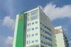Berikut ini 4 Cara Pendaftaran Rawat Jalan di RS Charitas Palembang
