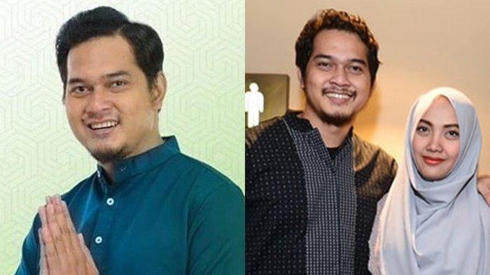 Profil Cholidi Asadil Alam, Pemeran Ustaz di Sinetron Tujuh Belas Plus (17+), Sepupu Imam Nahrawi