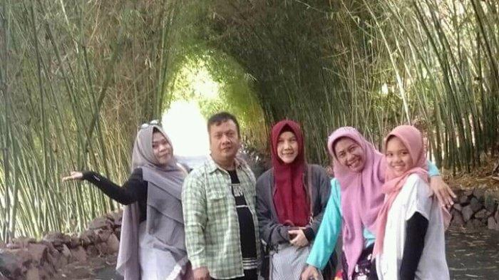 Dusun Bambu Cisarua, Tempat yang Cocok untuk Wisata Keluarga dan Refresh dari Kesibukan