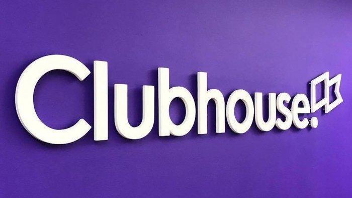 Clubhouse, AplikasiMedia Sosial Berbasis AudioIniKianDicaridanDiminati