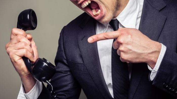 DITEROR Debt Collector Pinjol, Jangan Panik, Segera Lakukan Langkah Ini, Pasti Aman
