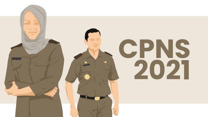 Syarat dan Cara Daftar Penerimaan CPNS Kemendagri Jalur Sekolah Kedinasan IPDN 1.164 Formasi Dibuka