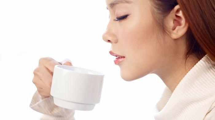Manfaat luar biasa Minum Kopi Dicampur Minyak Kelapa, Obati 8 Penyakit, Begini Cara Membuatnya