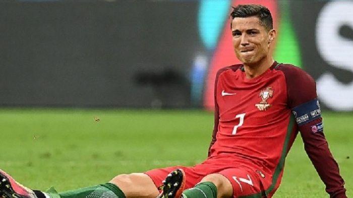 Link Live Score dan Live Streaming Kualifikasi Piala Eropa Dinihari Inggris, Prancis, Portugal Main