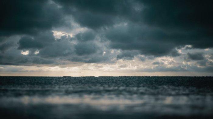 Peringatan Dini Besok, Minggu 18 April 2021 BMKG: Waspada Cuaca Ekstrem di Sejumlah Wilayah, Sumsel?