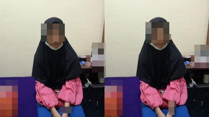 BREAKING NEWS: Perempuan Asal Sekayu Nyaris Jadi Korban Penculikan Oknum Sopir Travel, Viral di WA