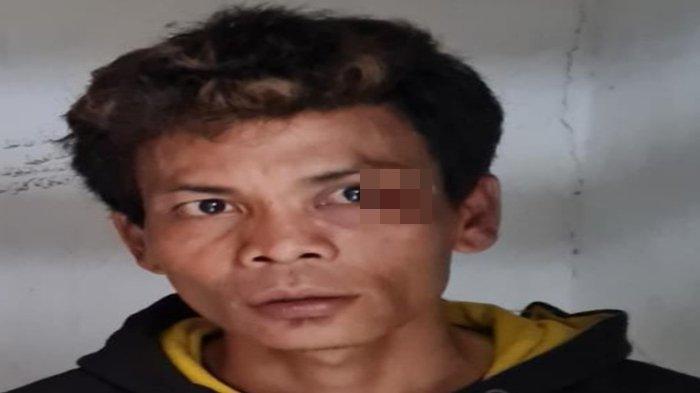 Pencuri Handphone Kalah Cerdik Ketimbang Korban, Pria di Musi Rawas Ditangkap Saat Minta Tebusan