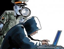 Google dan Facebook Jadi Korban Penipuan Online