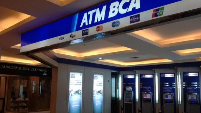 Dukung Kebijakan Pemerintah, BCA Lakukan Penyesuaian Operasional Kantor Cabang Seluruh Indonesia