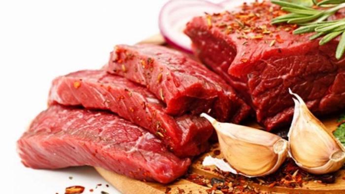 Berikut 5 Cara Membuat Daging Jadi Empuk, Jelang Idul Adha Jatuh Pada Jumat, 31 Juli 2020