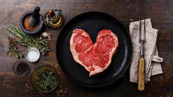 Cara Mengolah Daging Sapi agar Empuk Tanpa Waktu yang Lama, Berikut Bahannya yang Mudah Dicari