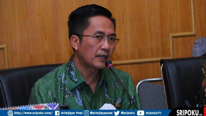 Besok Mulai Diumumkan Tiga Besar Lelang Kadis di Pemkot Palembang