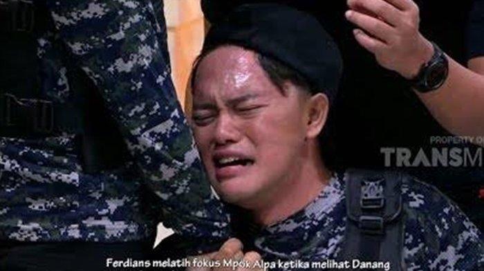 Dulu Tolak Mentah Job Indosiar, Penyanyi Dangdut Ini Dicap Lupa Asal, Nasibnya Kini,No 1 Demi Hijrah