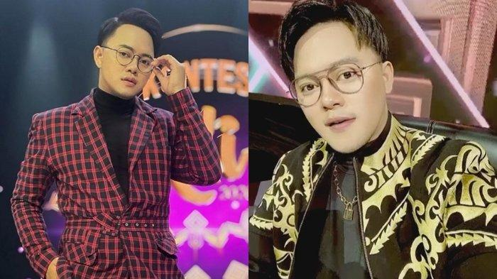 Hilang dari Indosiar, Begini Kabar Juara Dangdut Academy, Dulu Pernah Ikut KDI & 7 Kali Gagal Audisi