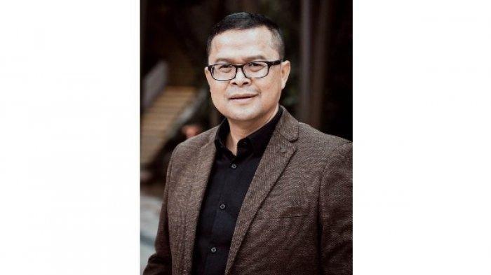 JULI-AGUSTUS, Indonesia Masuk Fase Critical Time Lonjakan Kasus Covid-19: September Melandai