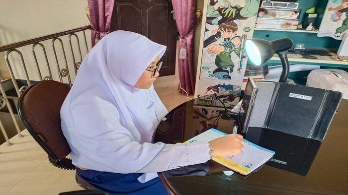 Kuota Internet Beratkan Orangtua, Pengamat Pendidikan: Perlu Adanya Bantuan Sosial dari Pemerintah