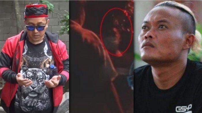Mati-matian Sebut Punya Hak, Teddy Siap Gugat Sule Jika Tak Dapat Harta Lina, Ngotot Harus Bagi Dua!