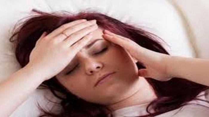Saat Sakit Kenapa Kita Mudah Ngantuk dan Tidur Lebih Lama?