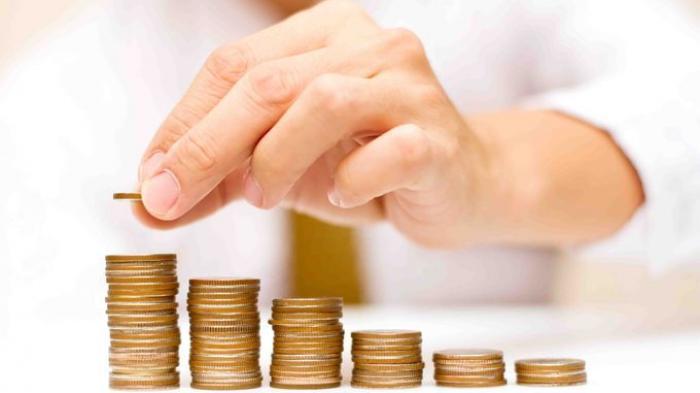 2 Nasabah di Makassar Laporkan Bank BNI Atas Raibnya Uang Deposito Rp 20,1 Miliar ke Pihak Berwajib