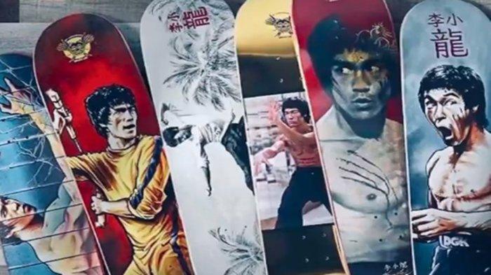 Sempat Hits di Zamannya, Ini Deretan Bintang Film Kungfu Jadul yang Populer, Anak 90an Pasti Kenal!