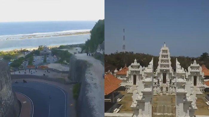 2 Desa Ini Terkaya di Indonesia, tidak ada Batubara atau Sumber Alam lainnya, Pendapatan Rp50 Miliar