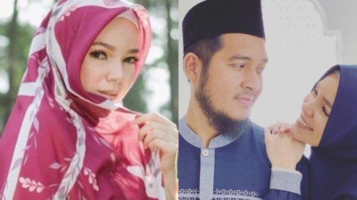 10 Tahun Dicap Harmonis, Dewi Sandra Diam-diam Punya Janji Pernikahan, Pantes Suaminya Tak Terekspos