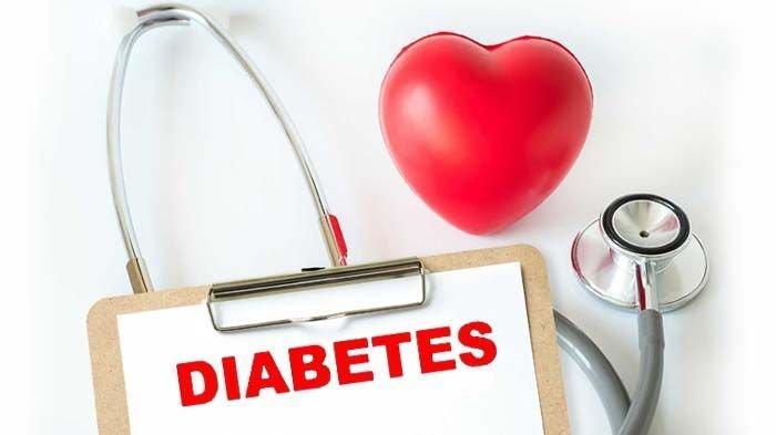 Jangan Sampai Menyesal Kenali 12 Tanda Diabetes Untuk Pencegahan Awal & Waktu Harus ke Dokter