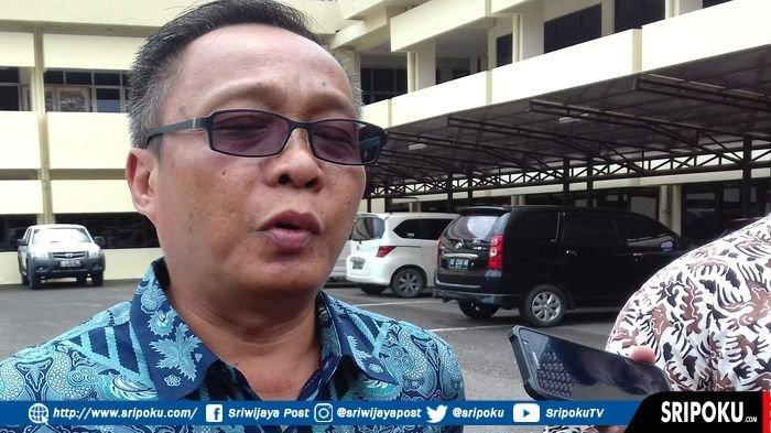 Prabowo Dijadwalkan ke Palembang 24-31 Maret 2019, Fokus Kampanye Akbar di BKB Palembang