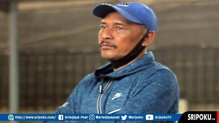 Alasan Indra Sistiyono Dipanggil Wayang, Legenda PS Palembang Kini Jadi Direktur Teknik